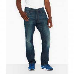 Levi Men's 541 Athletic Straight - Big and Tall