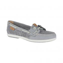 Sperry Women's Coil Ivy Geo Perf