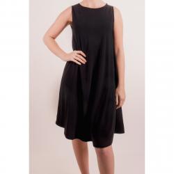 SunKim by Comfy USA Women's Sun Kim Asheville Dress