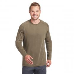 Kuhl Men's Influx Long Sleeve - Past Season