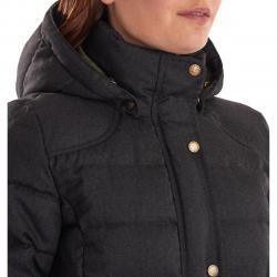 Barbour Women's Lonnen Quilt Coat