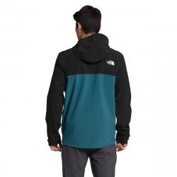 The North Face Men's Apex Flex DryVent Jacket - Past Season