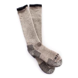 Carhartt High Wool Boot Sock