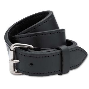 Filson Double Belt 1 1/2 Inch Wide