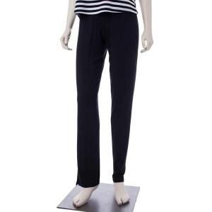 Comfy USA Women's Basic Pant