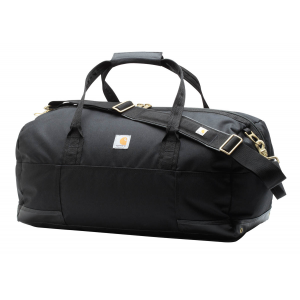 Carhartt 23 Inch Gear Bag
