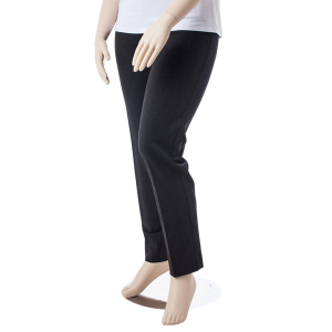 Lisette Women's Gaby Stretch Slim Pant
