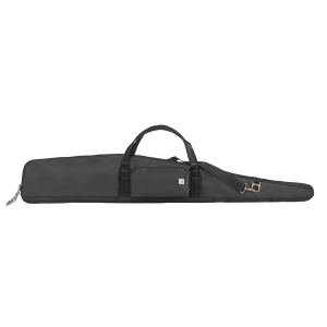 Carhartt 48 Inch Shotgun Bag