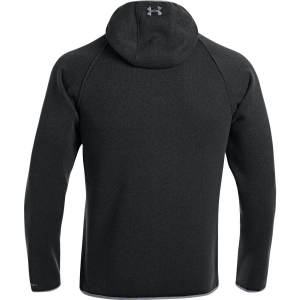Under Armour Men's UA Forest Full Zip Hoody