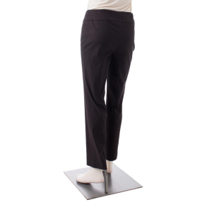 Lisette Women's Ankle Pant-Discontinued Pricing