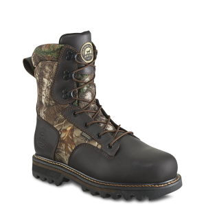 Irish Setter Men's Gunflint II Boot