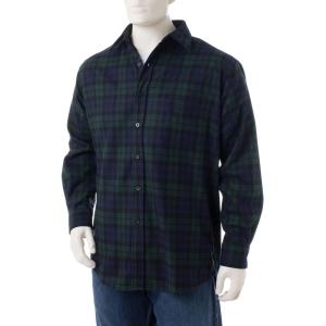 Pendleton Men's Lodge Shirt