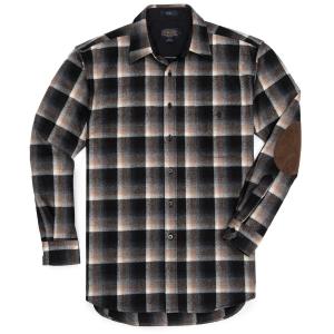 Pendleton Men's Trail Shirt Tall