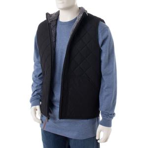 Pendleton Men's Creswell Fleece Vest