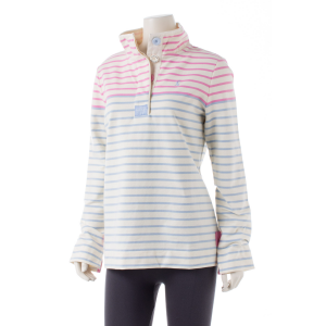 Joules Women's Cowdray Sweatshirt