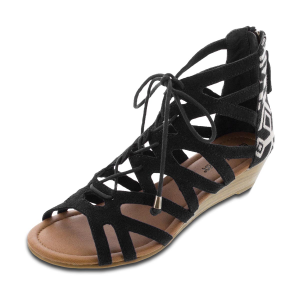 Minnetonka Women's Merida