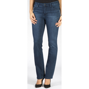 Liverpool Jeans Company Women's Sadie Straight