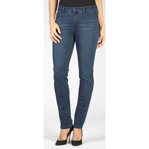 Liverpool Jeans Company Women's Abby Skinny Jean
