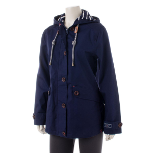 Joules Women's Coast Jacket