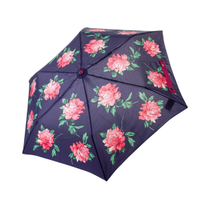Joules Women's Brolly Umbrella