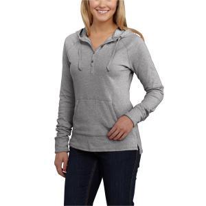 Carhartt Women's Pondera Shirt