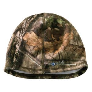 Carhartt Men's Force Lewisville Camo Hat