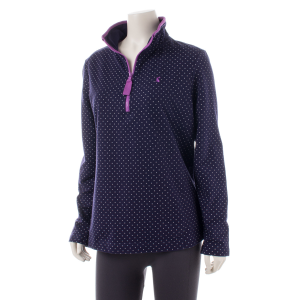 Joules Women's Fairdale Sweatshirt
