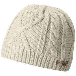 Image of Columbia Youth Cable Cutie Beanie