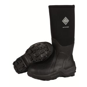 Muck Boot Company Men's Arctic Sport Boot