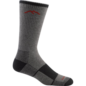 Darn Tough Vermont Men's CoolMax Boot Sock Full Cushion