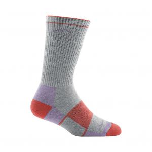 Darn Tough Vermont Women's CoolMax Boot Sock Full Cushion