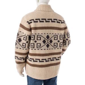 Pendleton Men's Westerley Sweater