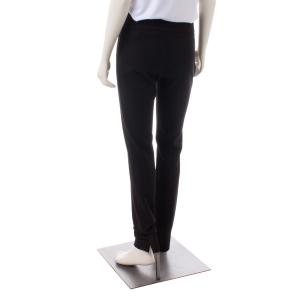 Lisette Women's Heavy PDR Slim Pant