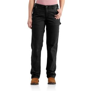 Carhartt Women's Original Fit Crawford Pant
