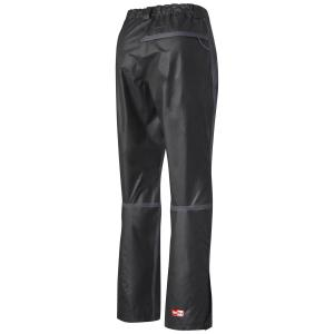 Columbia Women's OutDry Ex Gold Pant