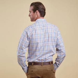 Barbour Men's Odell Shirt