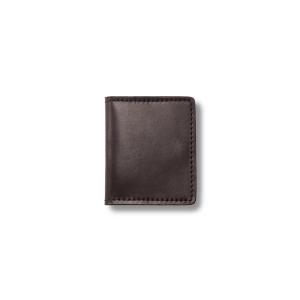Filson Cash & Card Case