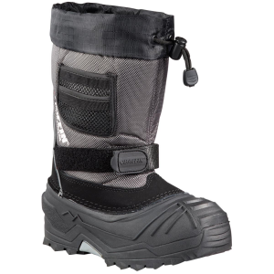 Baffin Kids Young Explorer Sizes 3-8