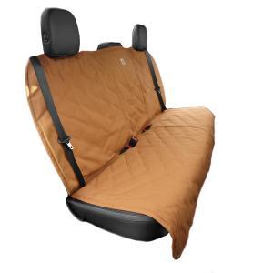 Carhartt Car Seat Cover