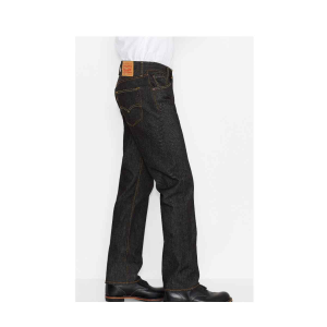 Levi Men's 501 Original Fit Jeans - Big and Tall