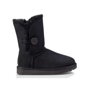 UGG Australia Women's Bailey Button II