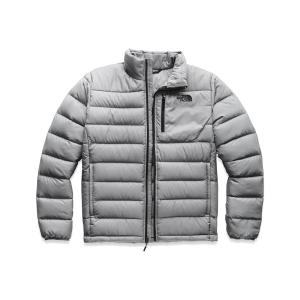 The North Face Men's Aconcagua Jacket