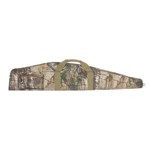 Carhartt 48 Inch Scoped Rifle Bag
