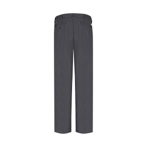 Bulwark Men's 9 Ounce Excel FR Work Pant