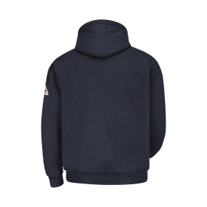 Bulwark Men's 11 Ounce MOD/Nomex Sweatshirt