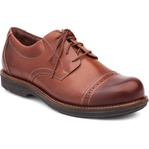 Dansko Men's Justin