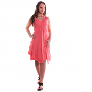 Neon Buddha Women's Elie Dress
