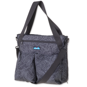 Kavu Women's Baby Got Bag