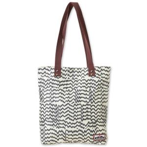 Kavu Women's Romy Bag