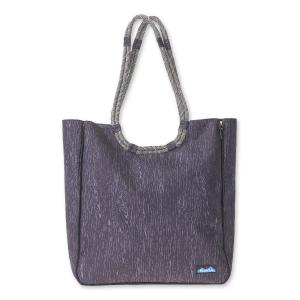 Kavu Women's Market Bag
